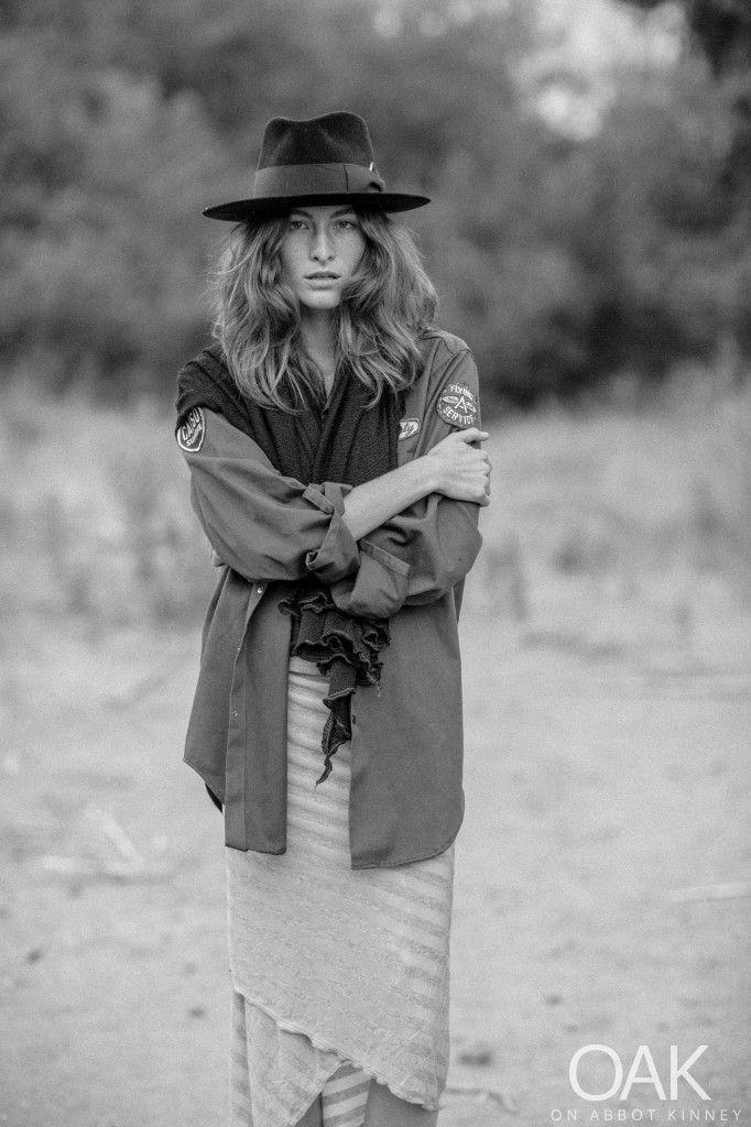 Heather Kemesky Nude Photos 52