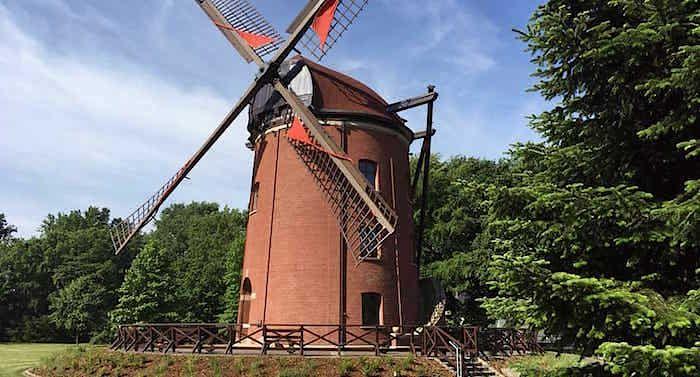 Landerlebnis Janssen Gutschein 2 Fur 1 Coupon Ticket Mit Rabatt In 2020 Freizeitpark Erlebnis Heide Park