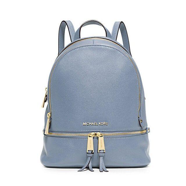 df5b4b13eb6 10 best spring handbags