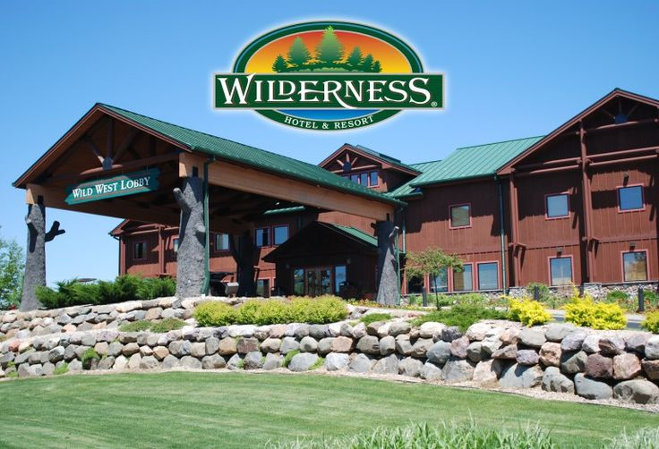Tips on beating the cold by visiting The Wilderness Resort, the nation's largest waterpark resort, in the Wisconsin Dells, WI.