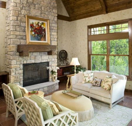 12 Best Fireplace Images On Pinterest Fireplace Design