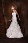 Wedding Dresses by Impression Bridal