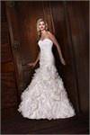 Wedding Dresses by Impression Bridal