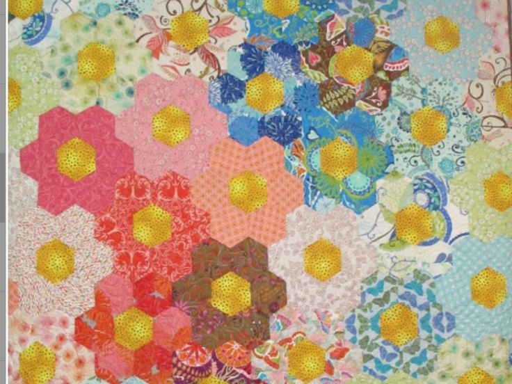 73 Best Images About Laura Nownes Quilts On Pinterest Grandmothers Block Of The