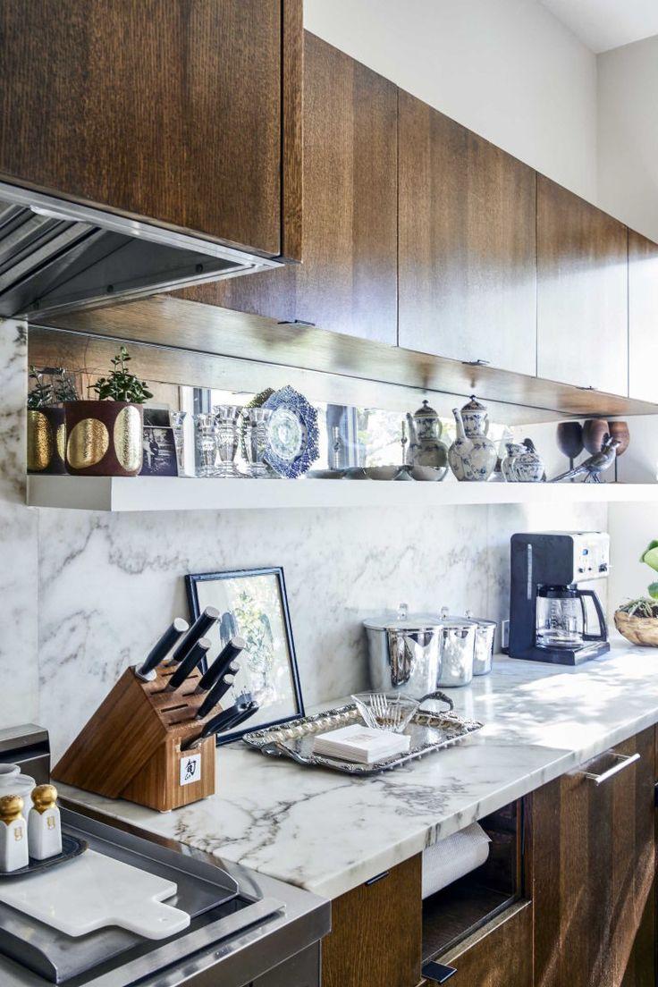 1003 best Kitchens We Love images on Pinterest   Kitchen designs ...