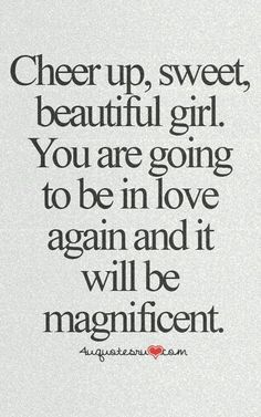 25+ best Quotes about finding love on Pinterest | So in love, Top ...