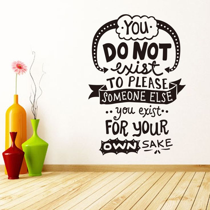 Best DIY Wall Stickers Images On Pinterest - Custom vinyl wall decals cheap   how to remove