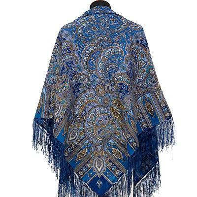 Шелковые платки, hermes, sale -80