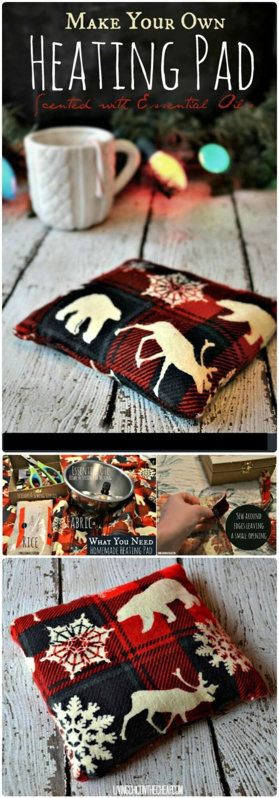 240 Simple Crafts to Make and Promote – DIY Craft Concepts