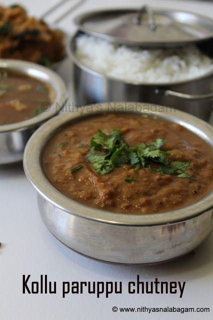 .Healthy Horse gram dal as a side dish for Rice  #nithyasnalabagam #vegetarianrecipes #vegan #kongu #horsegram #southindianrecipes #tamilrecipes #dal #lentils #lunch