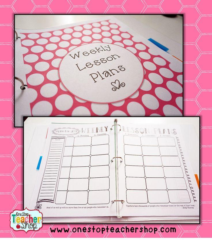 Ultimate Classroom Design : Best teacher plan books ideas on pinterest lesson