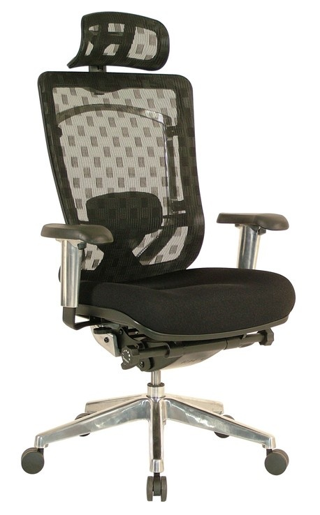 60 Best Office Chairs Images On Pinterest Desk Chairs