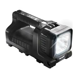 Pelican 9410 LED Lantern