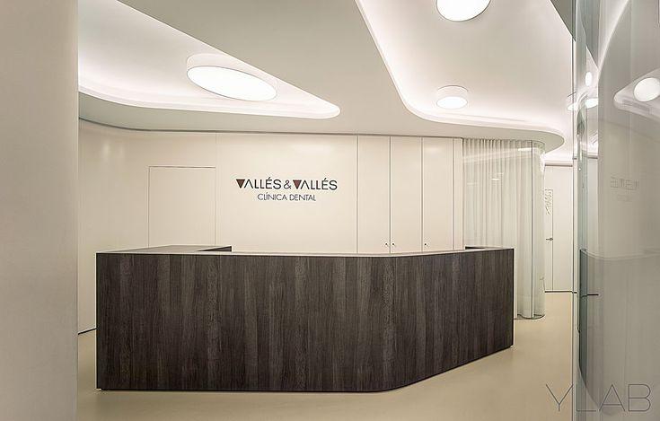 clinica-dental-valles-ylab-arquitectos (2)