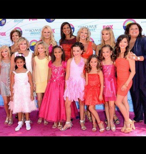 dance moms rehearsals season 6 - Google Search