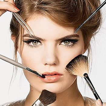 make-up kwasten_3
