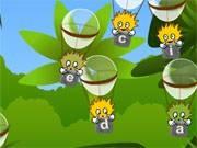 Joaca joculete din categoria jocuri cu sas  sau similare jocuri defense noi