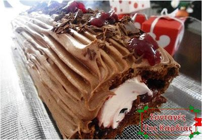 ������������������ ������ Black Forest