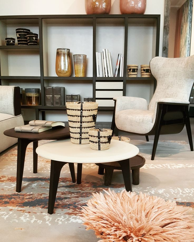 Visit our Home Decor & Interior Design Shop:  Monday to Friday: 10 AM to 7 PM Saturday: 10 AM to 4 PM  Schlüterstreet 54, 10629 Berlin