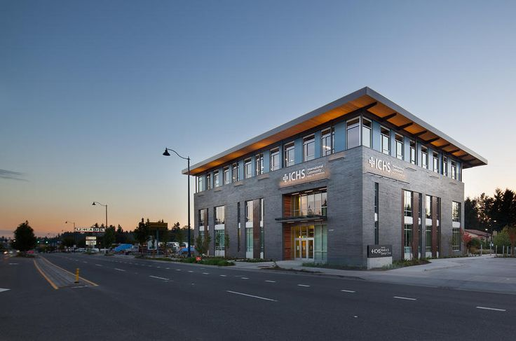 1000 images about dental office exterior on pinterest for Dental office exterior design