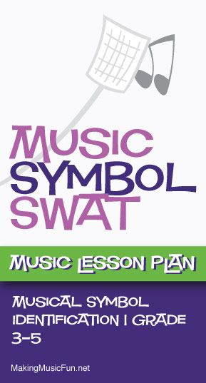Best 20+ Music lesson plans ideas on Pinterest