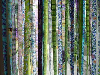 Les 15 meilleures images propos de rideau anti mouche sur pinterest - Rideau anti mouche ...