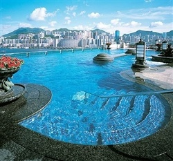 Hong Kong tourist stopover business and luxury hotel deals cheapest to best hotels and places to stay, plus reviews http://www.asiaoz.com/hotels-hong-kong.html and more photos