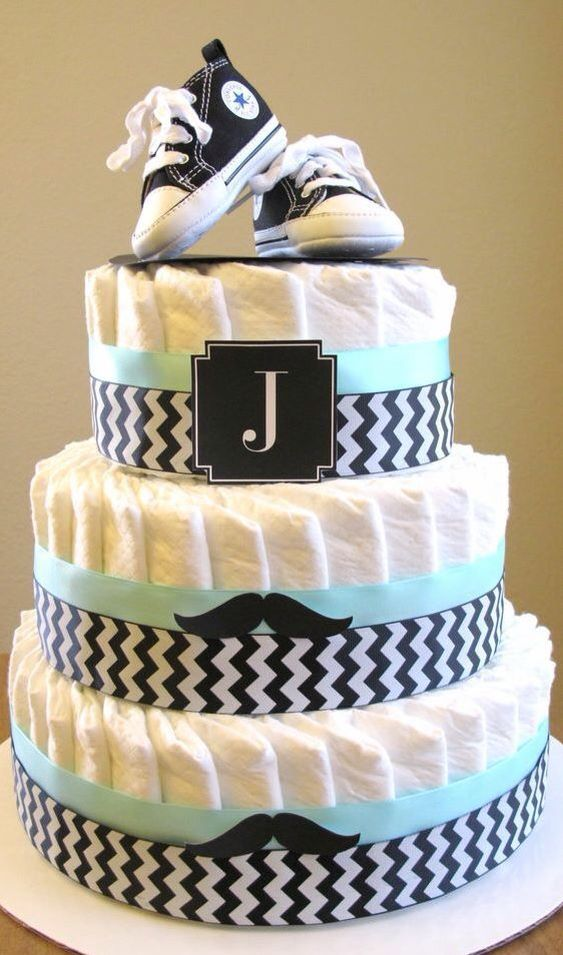67 best tartas de paales images on pinterest diy diaper cake nappy cakes and tarts