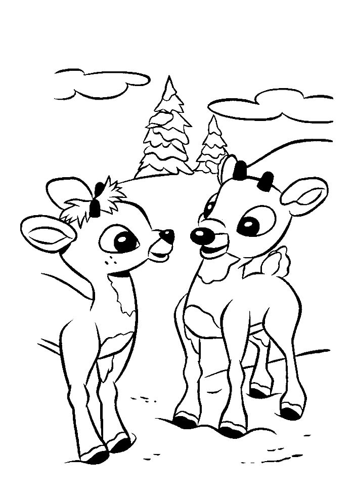 1551 best Coloring Pages images on Pinterest Adult coloring