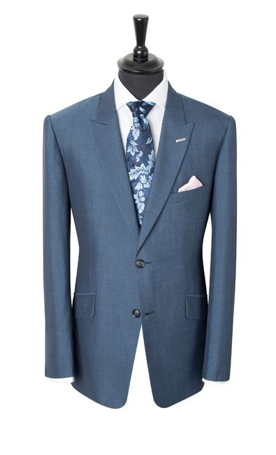 25  best ideas about Mens suits uk on Pinterest | Suits, Men's ...