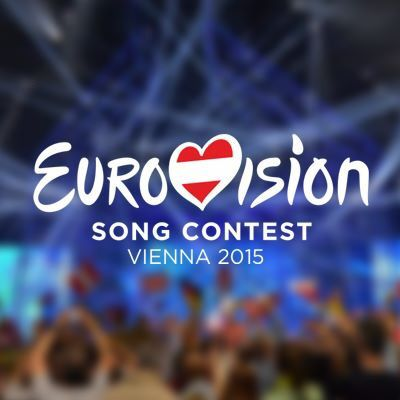 eurovision greatest hits rtve