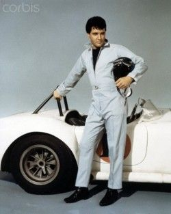 494 Best Images About Celebrities And Their Cars On