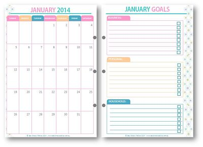 at a glance weekly planner 2015