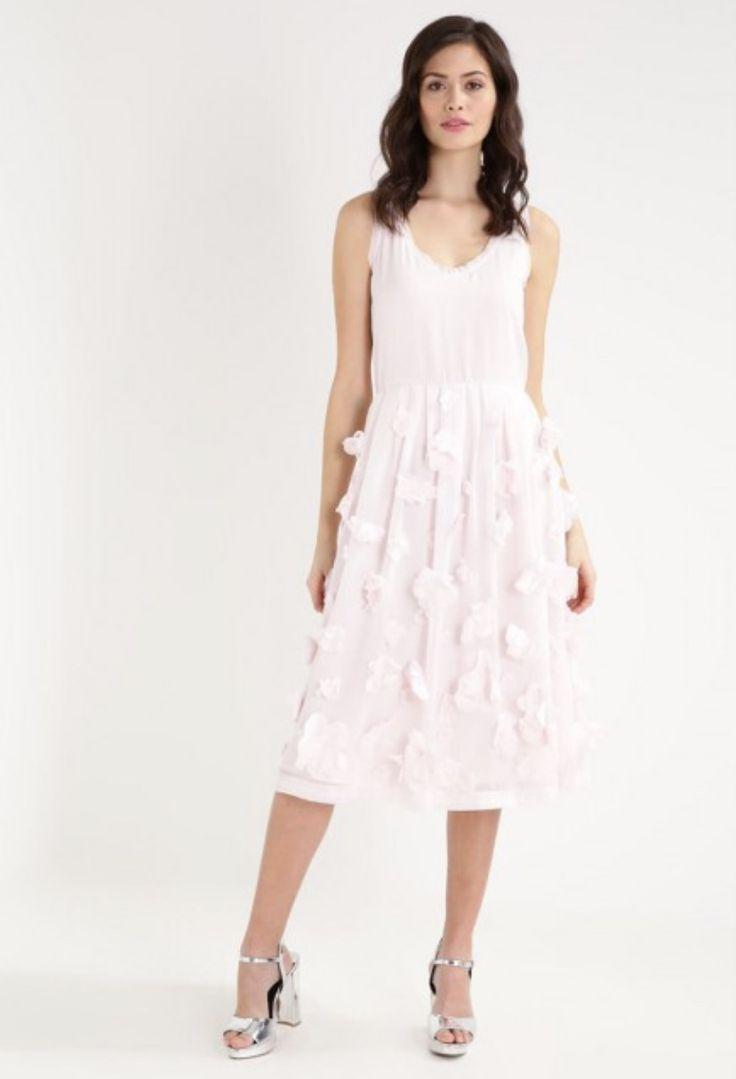 22 besten Vestidos elegantes Bilder auf Pinterest | Abendkleider ...