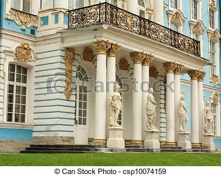 ストックフォト - 入口, バロック式, 宮殿, バルコニー - ストック画像, 画像, ロイヤリティーフリーフォト, ストックフォト, ストックフォトグラフィー, 写真, グラフィック, グラフィックス