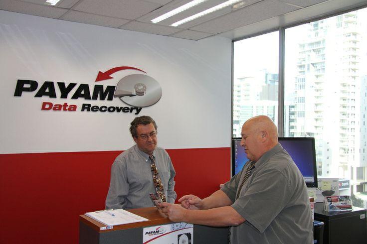 Raid Data Recovery Company Adelaide SA   Payam Data Recovery   Suite 312, Level 3, 147 Pirie Street, Adelaide, SA 5000 Australia   08 8227 2300   adelaide@payam.com.au   http://www.payam.com.au   https://plus.google.com/+PayamDataRecoveryPtyLtdAdelaide/about