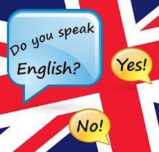 10 bonnes ressources en ligne pour enseigner ou apprendre l'anglais grâce à Internet.