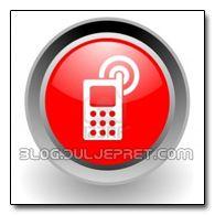 Kode-kode Rahasia Ponsel/HP Cina