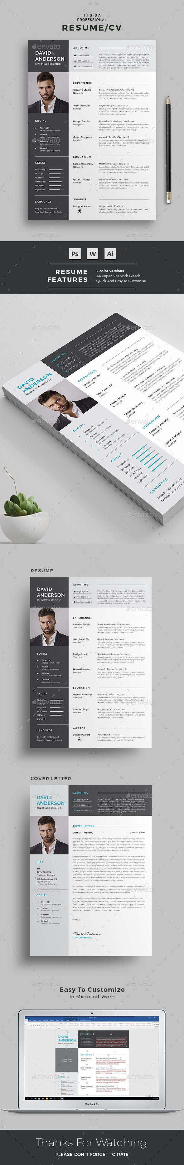 36 best Recruitment in Engineering images on Pinterest | Engineering ...