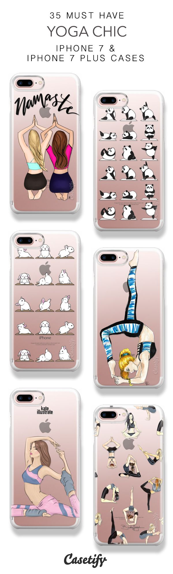 35 Must Have Yoga Chic Protective iPhone 7 Cases and iPhone 7 Plus Cases. More Sport iPhone case here > www.casetify.com/... Cell Phone, Cases & Covers... http://www.ebay.com/sch/i.html?_from=R40&_trksid=p4712.m570.l1313.TR10.TRC0.A0.H1.Xcell+phone+cases+and+covers.TRS0&_nkw=cell+phone+cases+and+covers&_sacat=0