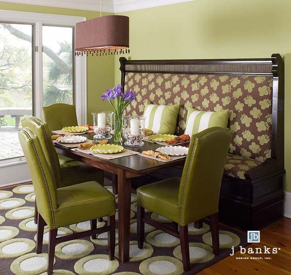 Dining Room Booth: 165 Best Dining Booths Images On Pinterest