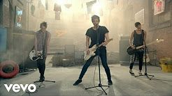 5 seconds of summer - YouTube
