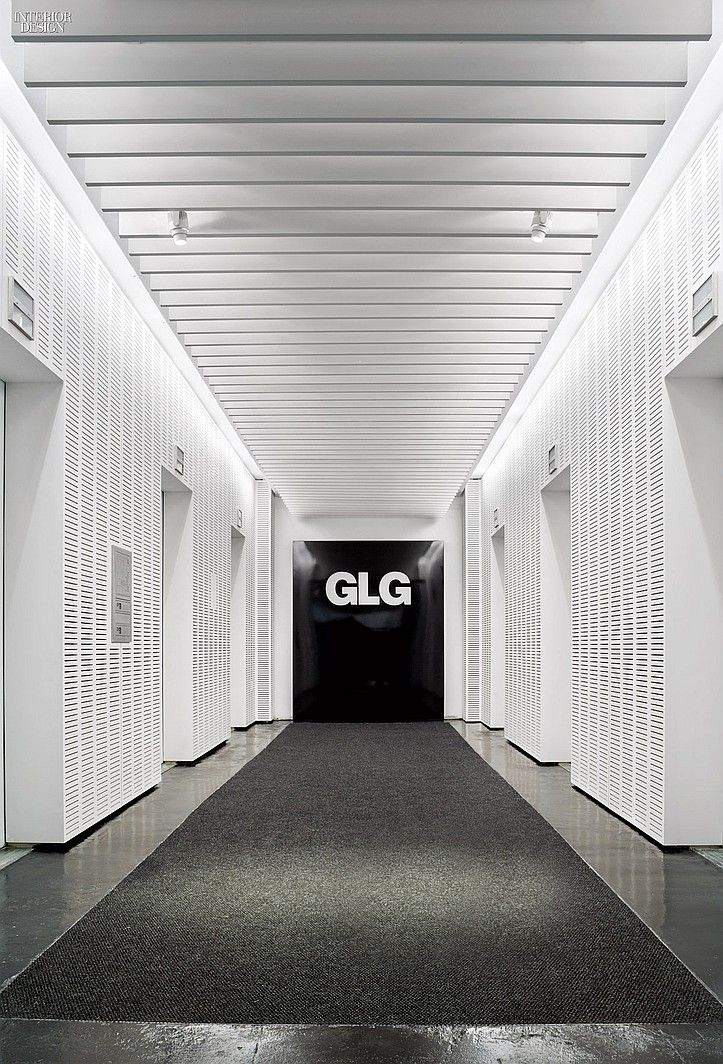 38 Best Elevator Lobbies Images On Pinterest Commercial
