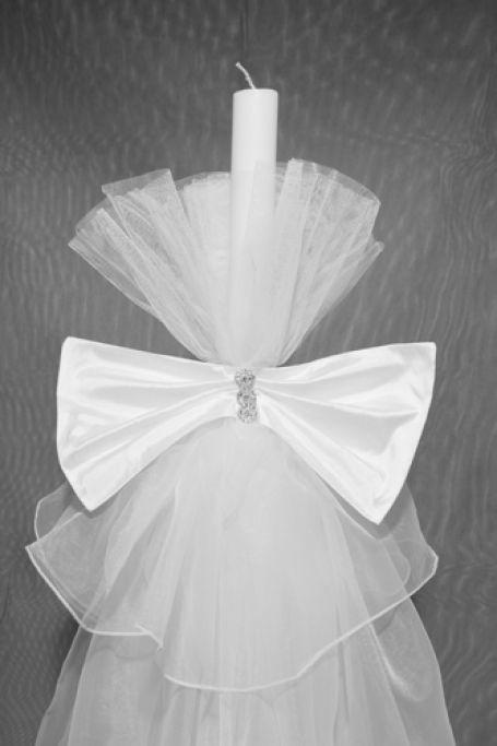 Valentina Wedding Lambathes, $200.00 at the Greek Wedding Shop ~ http://www.greekweddingshop.com/