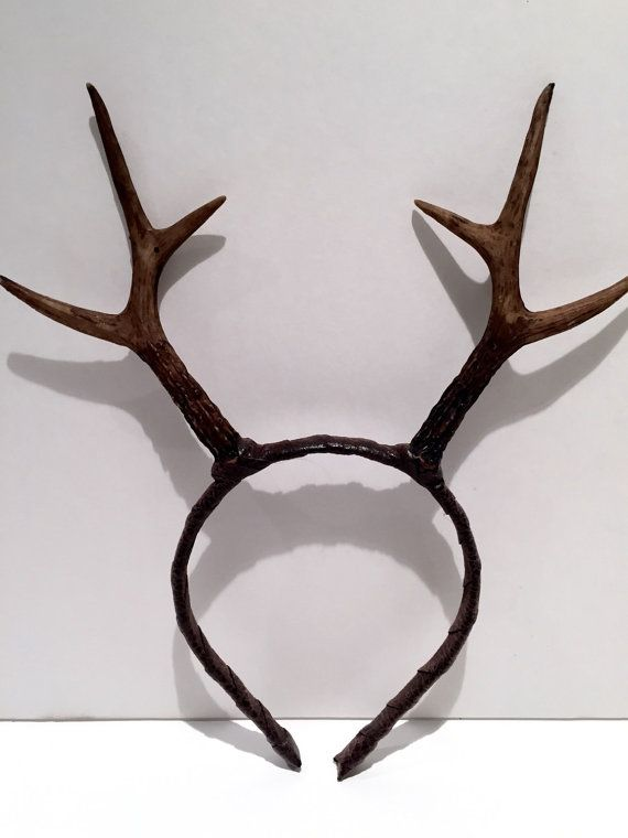 antlers single men Vladimir putin is bathing in blood extracted from the severed antlers of maral deer in an attempt to boost his health, according to extraordinary reports in the russian media.
