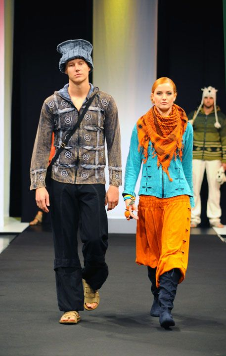 Original fashion in ethno style http://www.sanubabu.cz/en/sortiment.php