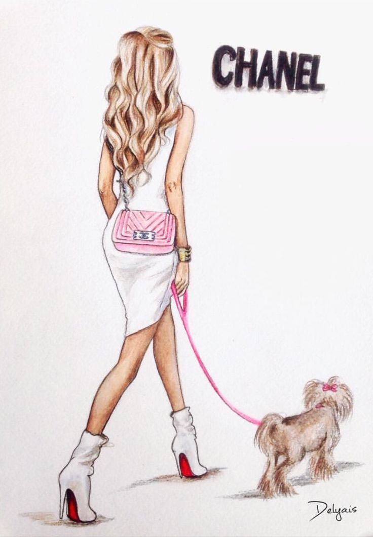 nice Delyais| Be Inspirational ❥|Mz. Manerz: Being well dressed is a beautiful form... by http://www.polyvorebydana.us/fashion-sketches/delyais-be-inspirational-%e2%9d%a5mz-manerz-being-well-dressed-is-a-beautiful-form-3/