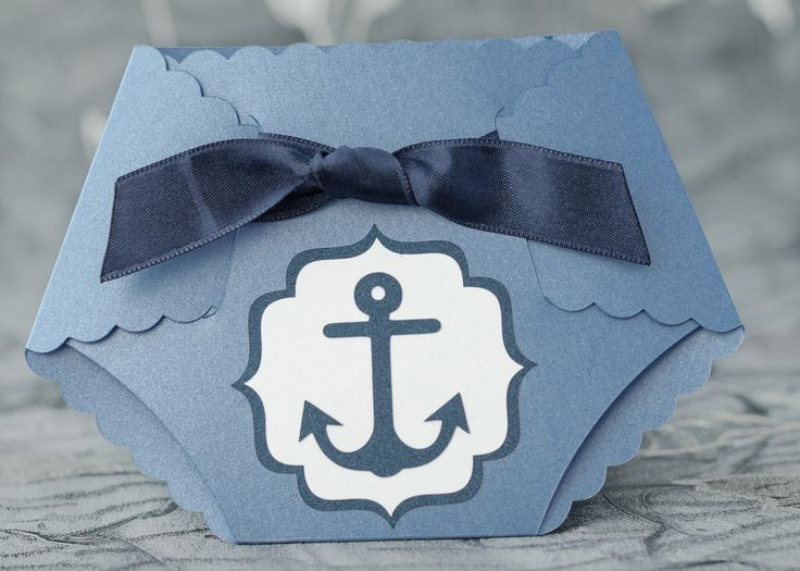 Best  Diaper Invitations Ideas On   Baby Shower