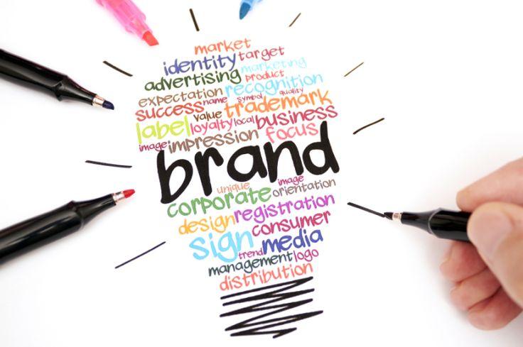 Secara umum corporate image dan brand image adalah bagaimana persepsi masyarakat dalam menilai sebuah perusahaan dan produk. Image atau citra perusahaan akan sangat mempengaruhi image atau citra dari sebuah produk. Benarkah selalu seperti itu?