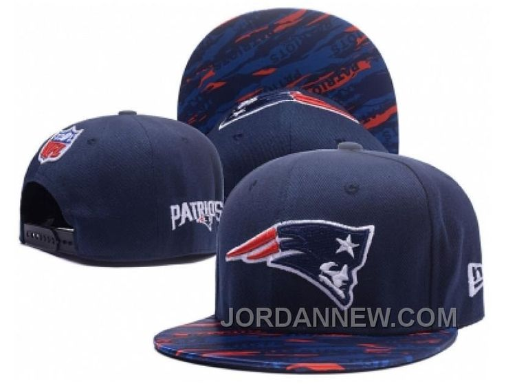 http://www.jordannew.com/nfl-new-england-patriots-stitched-snapback-hats-632-super-deals.html NFL NEW ENGLAND PATRIOTS STITCHED SNAPBACK HATS 632 SUPER DEALS Only 7.60€ , Free Shipping!